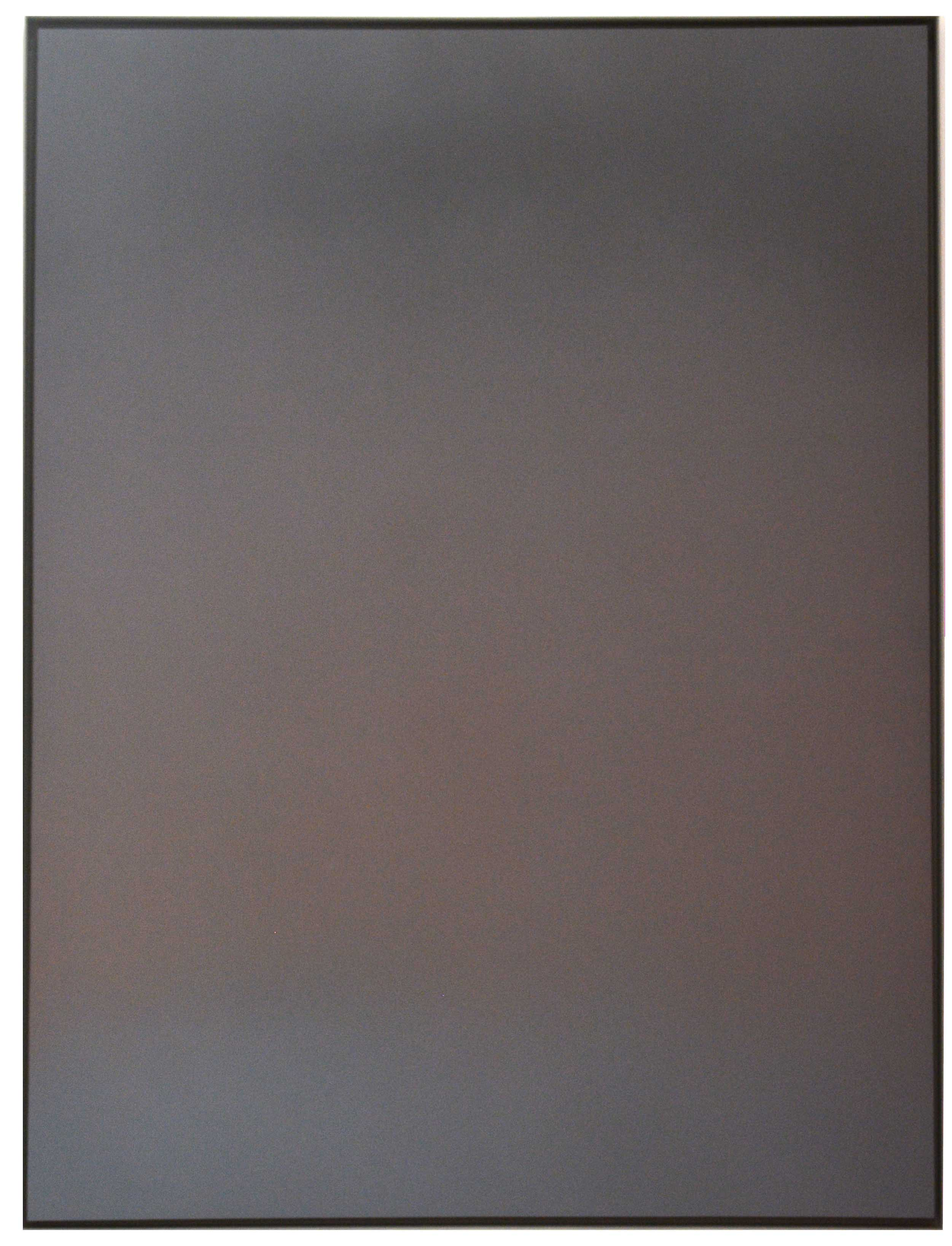 Untitled (For Rothko)
