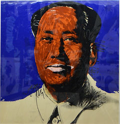 Andy Warhol Mao.jpg