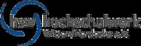 hsw-logo.png