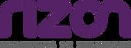 logo-rizon-.png