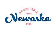 newaska-color.jpg