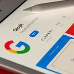 Google Ads: vale a pena investir?