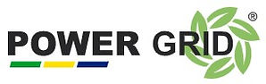 logopowergrid.jpg