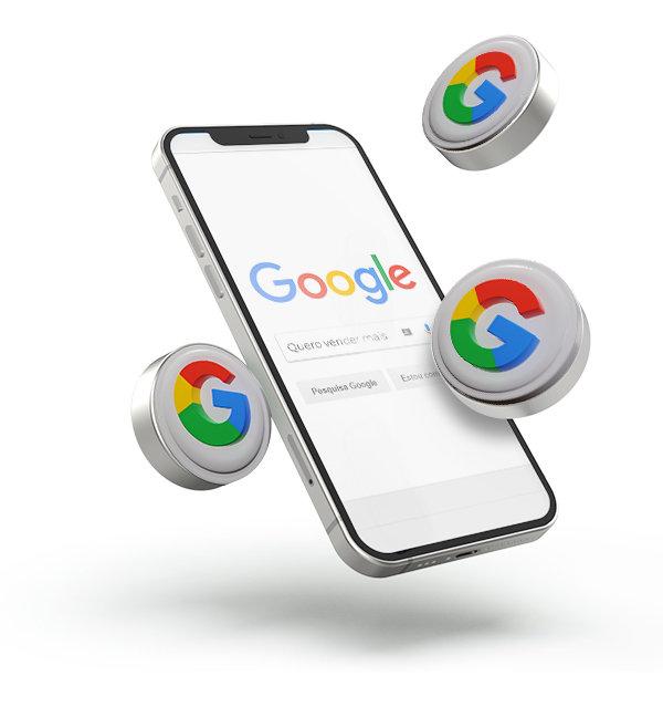google_tela.jpg