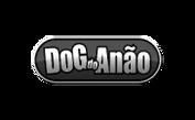 dogdoanao.png