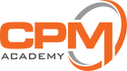 CPM Academy logo 2019.png
