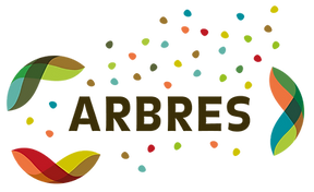 1a-Logo Arbers - cmyk.png