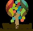 2-Logo Waalgaard + pay off - cmyk.png
