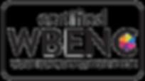 WBENC+Website+2.0.png