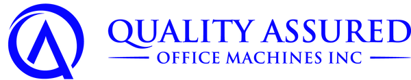 QAOM Blue Logo Horizontal.png