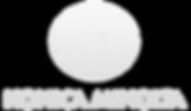 Konica_Minolta-logo-grey-banner.png