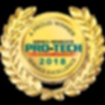 2018-PROTECH-PROUD-WINNER-300x300.png