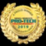2019-PROTECH-PROUD-WINNER.png
