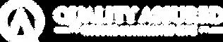 QAOM white logo.png