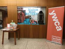 YWCA Donations.jpg
