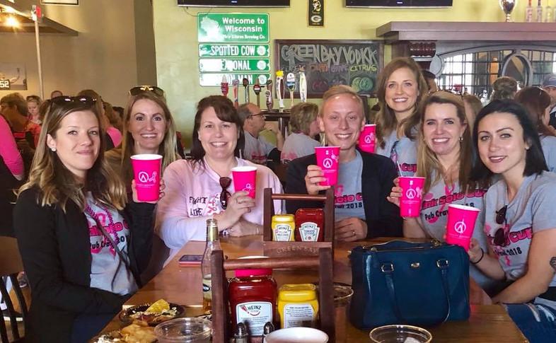 pink cups.jpg