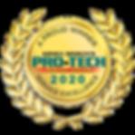 dsbls-pro-tech-serive-award-2020.png