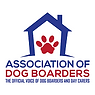 Association of dog boarders logo.png