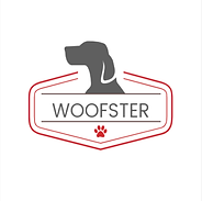 woofster logo.png