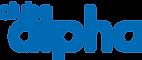 logo_positivo2.png