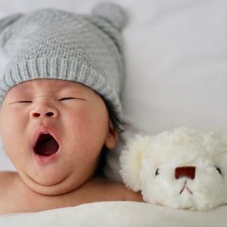 Consejos para madres primerizas: antes y después del parto
