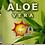 Thumbnail: Bloqueador en barra Aloe