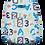 Thumbnail: Pañal Agugu-tata Letras
