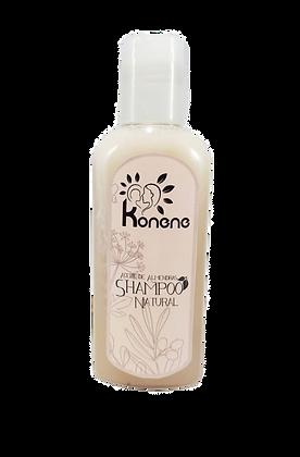 Konene Shampoo