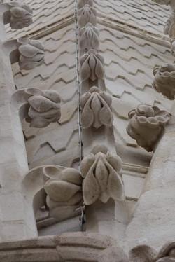 St Vincent de Paul - Marseille