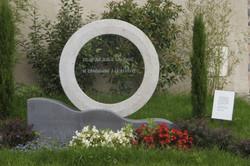 """""""monument commémoratif"""""""