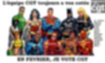 affiche super heros.png