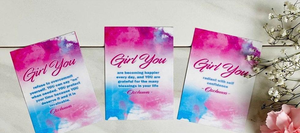 Girl You Cards.jpg