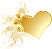 clipart-gold-heart-17.png