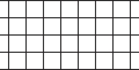 Medium Tile (Original Paper)