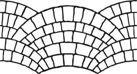 Cobble Fan (Original Paper)