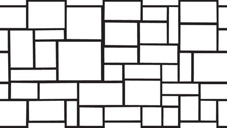 Ashlar Tile (Original Paper)