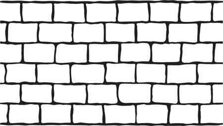 Cobble Brick (Original Paper)