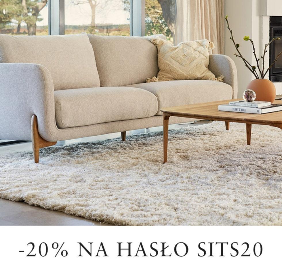 SITS20 3.jpg