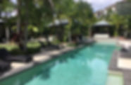 pool, pool inspections, safety