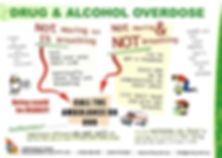 DRUG AND ALCOHOL CHART.PNG