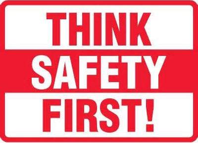 safety2.jpg