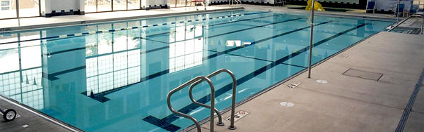 1920x600-commercial-pools.jpg