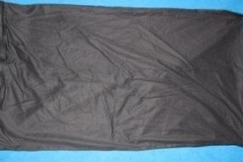 Snake Hoop Bag - Standard