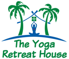 YOGA HOUSE.png