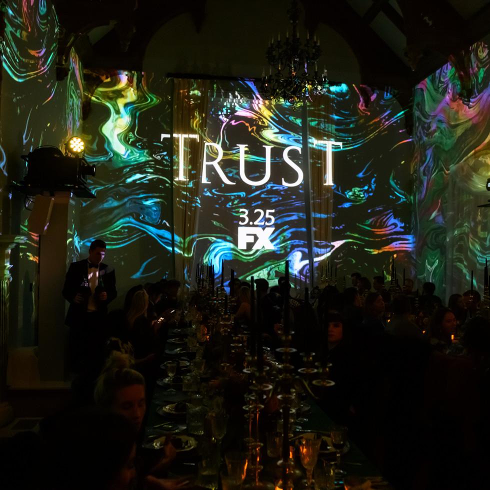 180320 BMF FX Trust LA 452.jpg