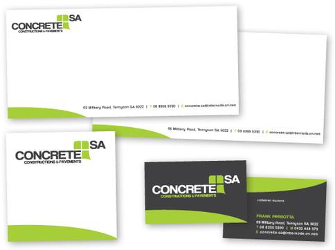 Concrete SA