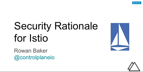 security rationale.PNG
