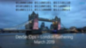 March 2019 LB.PNG