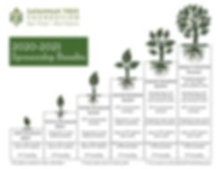 STF 2020-2021 Sponsorship Benefits.png