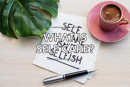 Self-care%20LF_edited.jpg